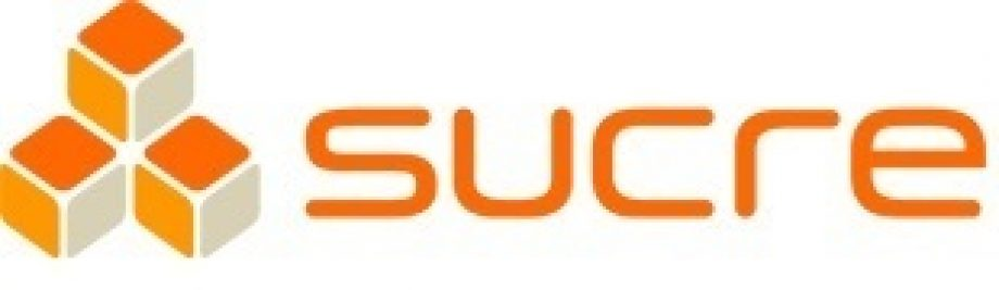 SUCRE Project